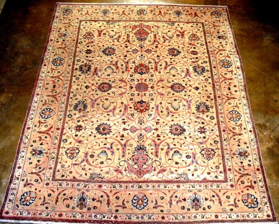 28 atlanta rugs handmade persian rug hamedan azra oriental